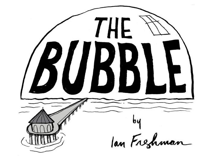 Home the bubble the bubble is a satirical cartoon about life in the south bay southern california the south bay is one of the most desirable and expensive places to live thecheapjerseys