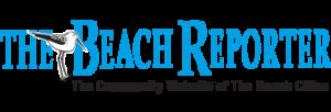 beach-reporter-logo