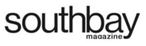 southbay-magazine-logo